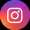 https://www.instagram.com/dubai_photo_inspiration